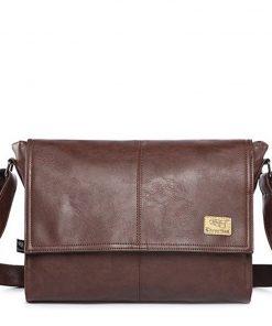 Túi đeo chéo Three-Box MS7231 (3)