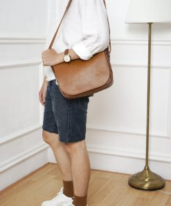 Túi đeo chéo Three-Box-MS3512